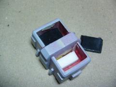 2012_0207SUNDAI19890002