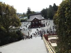 2012_0416SUNDAI19890031