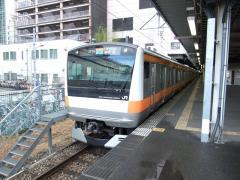 DSCF0121.jpg