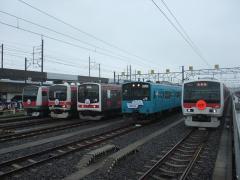DSCF2835.jpg
