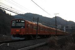 DSC_0331_1.jpg