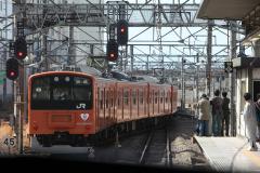 DSC_1175_1.jpg