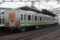 DSC_1854.jpg