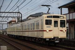 DSC_3284.jpg