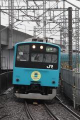 DSC_3889.jpg