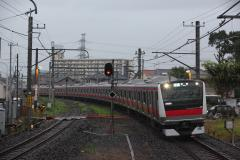 DSC_4057.jpg