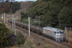DSC_6110.jpg
