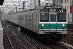 DSC_6119.jpg