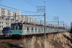 DSC_6497.jpg