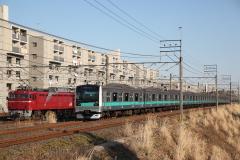 DSC_6727.jpg