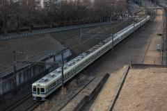 DSC_6908.jpg