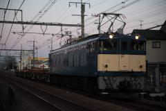 DSC_7099.jpg