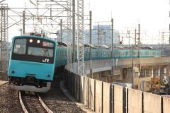 DSC_7252.jpg