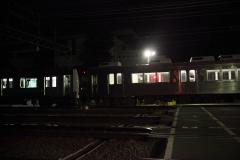 DSC_9267m.jpg