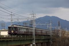 DSC_9469.jpg