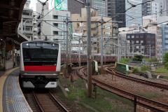 keyo501-IMG_1435.jpg