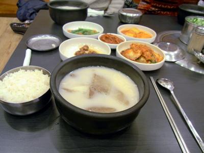 010121_dinner.jpg
