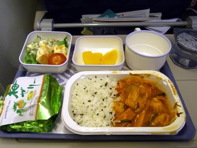 010121_lunch.jpg