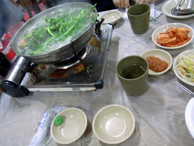 010122_dinner.jpg