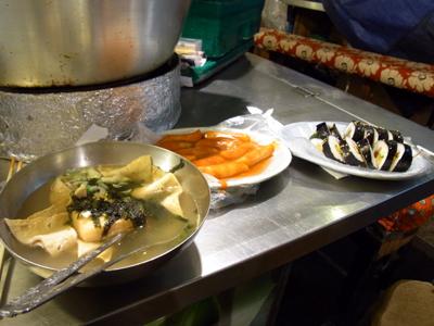 010123_dinner.jpg