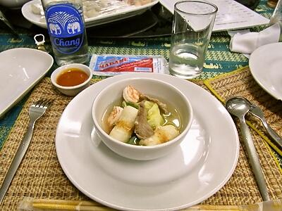bangkok_002_08_dinner.jpg