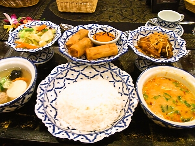 bangkok_003_09_dinner01.jpg