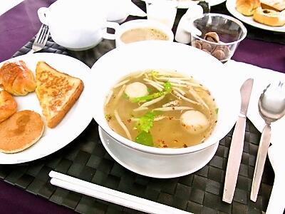 bangkok_004_01_breakfast.jpg