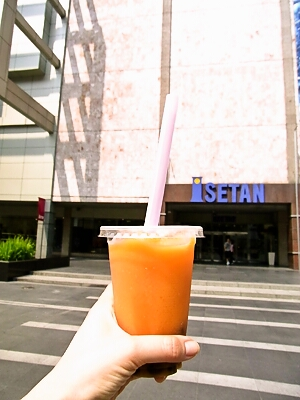 bangkok_004_02_juice.jpg