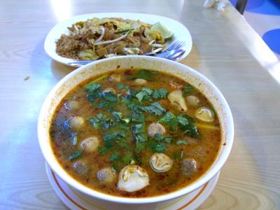 bangkok_004_03_lunch.jpg