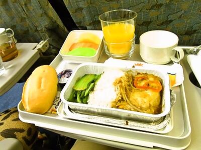 bangkok_004_06_airdinner.jpg
