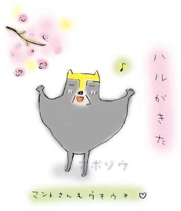 hanasaka5.jpg