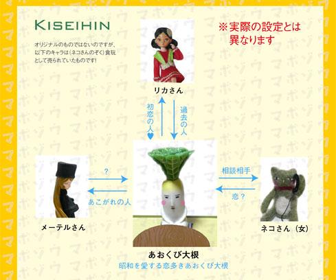kiseihin1115.jpg