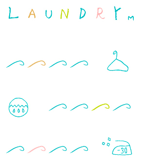 laundry1-2.jpg