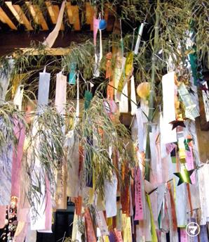 tanabata22.jpg