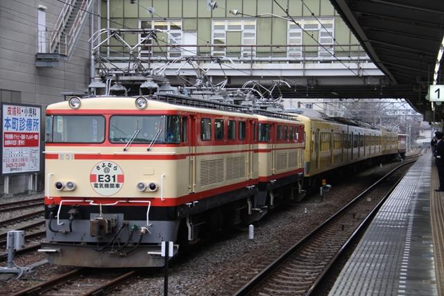 2010-03-28 005 - コピー