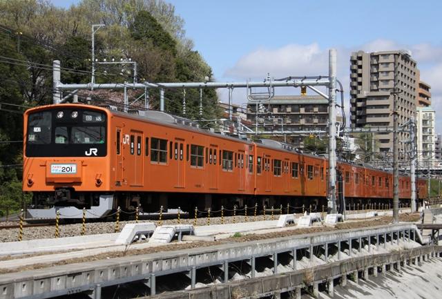 2010-04-17 004 - コピー