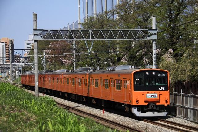 2010-04-25 006 - コピー