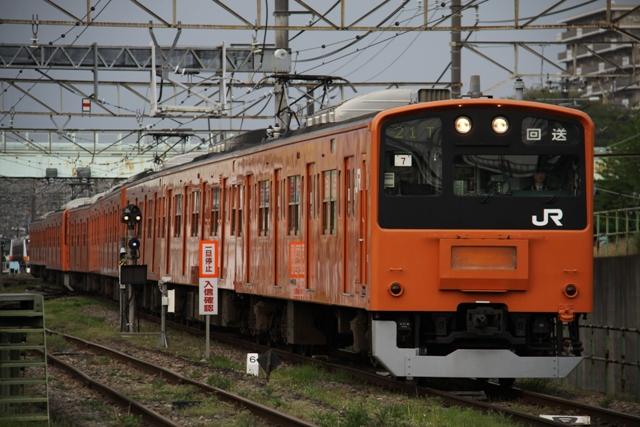 2010-04-27 007 - コピー