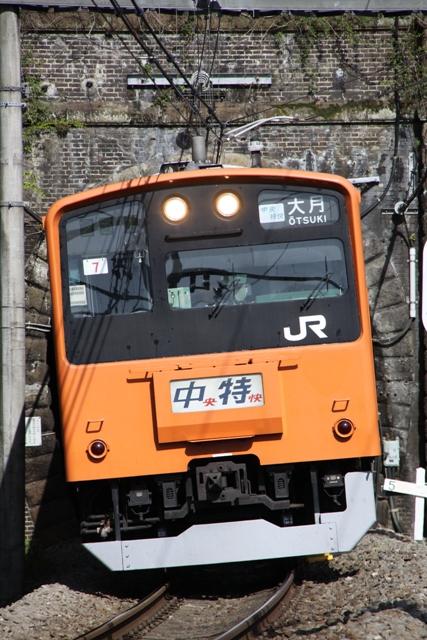 2010-04-29 086 - コピー