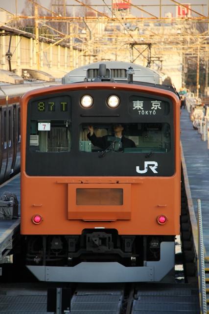 2010-01-15 040 - コピー