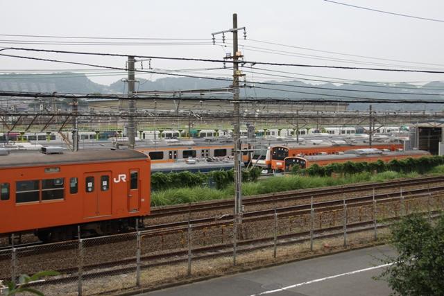 2010-06-20 010 - コピー