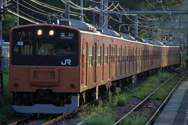 2010-08-29 140 - コピー