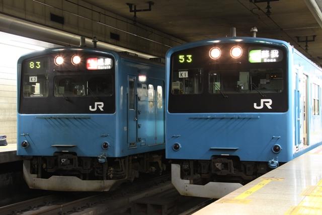 2011-01-19 047 - コピー