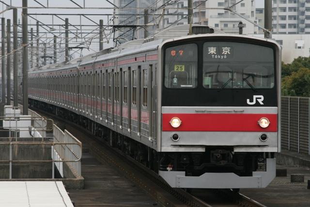 2007-01-29 007 - コピー