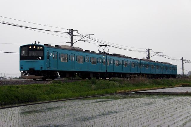 2011-04-30 135 - コピー - コピー
