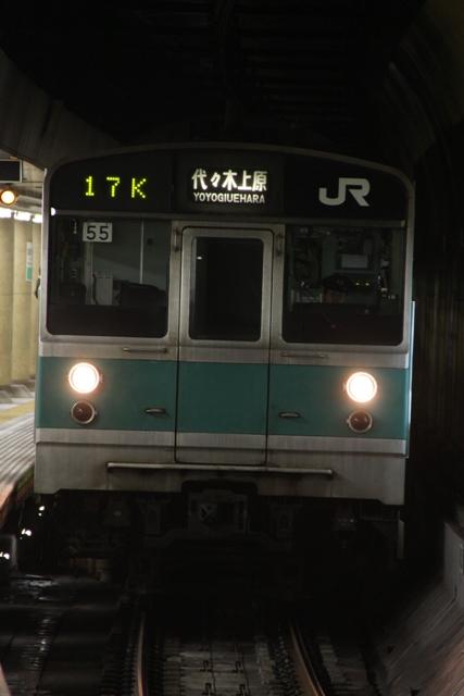 2011-08-05 033 - コピー