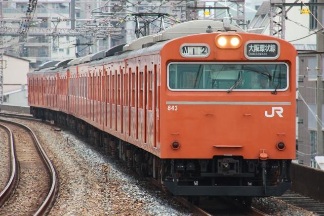 2011-09-01 007 - コピー