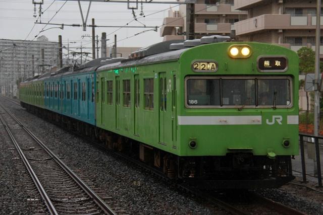 2011-09-01 091 - コピー