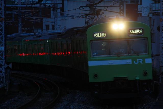 2011-09-01 111 - コピー