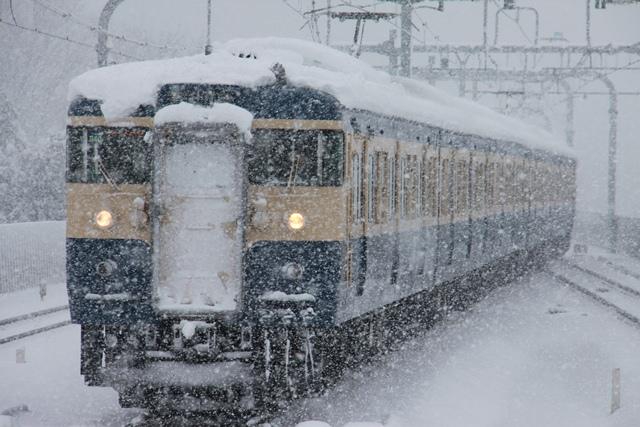 2012-02-29 012 - コピー - コピー